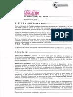 IRESOLUCION 397.pdf