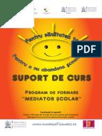 Mediator scolar.pdf