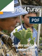 Agriculturas_v5n4