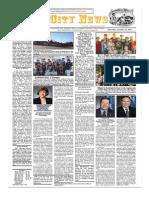 GG Op-Ed BCN 10-24-13.pdf
