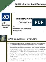 Presentation -lahore(Final) 4th March 2011.pdf