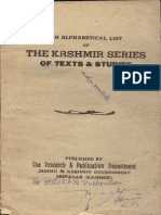 An Alphabetical list of The KSTS - The Research and Publication Department.pdf