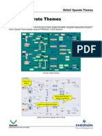 WP_DeltaV-Operate-Themes.pdf
