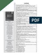Academos_nr_1_2013.pdf