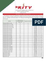 Instruction2EN.pdf