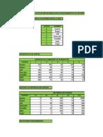 Programa ERP.xlsx
