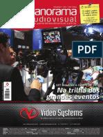 Panorama Audiovisual 07