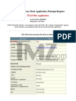 Tmz Trademark Doc