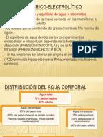 Fisiopatología 1.pptx