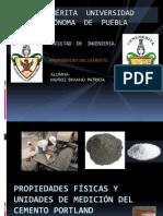 13_MuñozBiviano_PRESENTACION CONCRETO