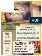 October 27 Newsletter.pdf