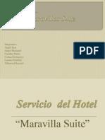 Maravillas Suite.pptx
