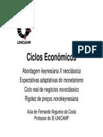 15-ciclos-economicos