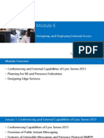 20336A_06-External Access.pdf