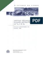 90_nota técnica - plano estratégico n 2,3,4