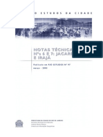 92_notas técnicas do plano estratégico nºs 6 e 7