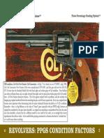 Revolvere.pdf