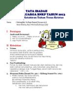 Tata Ibadah Natal Keluarga BNKP Tahun 2013.pdf