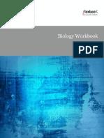Biology-Workbook_wb_v1_hvk_s1.pdf