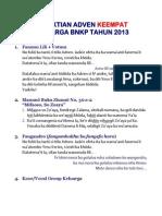 Tata Ibadah Adven 4 Keluarga BNKP Tahun 2013.pdf