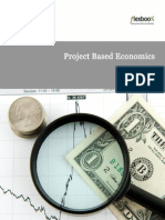 book_Project-Based-Economics_v1_s1.pdf