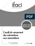 CdR-Audit-versement-subventions-associations-web.pdf