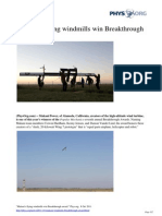 2011-10-makani-windmills-breakthrough-award.pdf