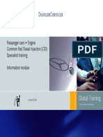 86082421-engine-cdi (1).pdf