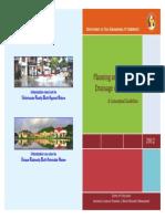 Hiilly Urban drainage IITG.pdf