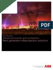 Grid Protection.pdf