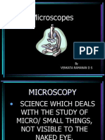 Section 3-1 -Basic set up in Microscopes.ppt