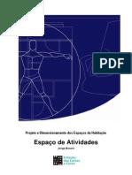 ebook_espaco_atividades_habitação