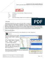 configurationinfo_4214_eng_BCU_Display.pdf