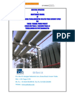 IPBD MANUAL-Info Catagory.pdf