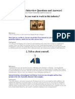 15 Toughest Interview Questions and Answers.pdf