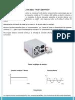 caractersticasgeneralesdelafuenteatxyat-111016144009-phpapp01