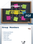 Chapter07.ppt