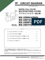 MX3500NC1JAN_18_2006.pdf