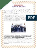 SSB INTERVIE1_01.pdf
