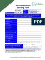 Attendee Booking Form 1 Dec 2013.pdf