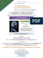 eventos ambito psi - noticiero appia nº14 - 25.10.2013