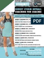 Surrey Storm Coaching for coaches.pdf