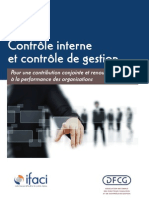 DFCG-Controle-interne-Controle-gestion (1).pdf