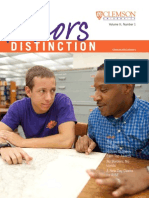 Honors Distinction Vol.2.pdf