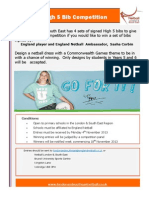High5 Bib Competition flyer.pdf