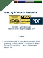 clase-sobre-ley-de-violencia-intrafamili.ppt