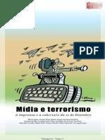 Midi a e Terrorism o
