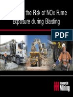 Reducing-risk-NOx-fume-exposure-during-blasting (ppt).pdf