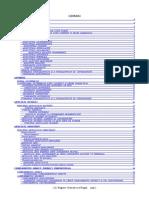 Lb. Engleza - Gramatica si Reguli.pdf