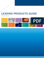CMEleading-products-guide.pdf
